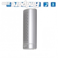 WELLLON C7 portable speaker photo 4