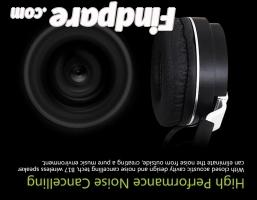 ZEALOT B17 wireless headphones photo 8
