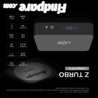 U2C Z - TURBO 2GB 16GB TV box photo 8