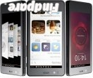 BQ Aquaris E4.5 HD Dual SIM smartphone photo 4