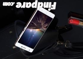 OUKITEL C4 smartphone photo 4