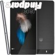 Huawei P8 Lite L21 16GB smartphone photo 2