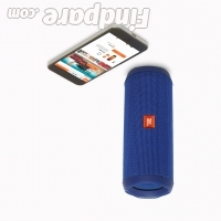 JBL Flip 4 portable speaker photo 8