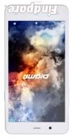 Digma Linx A501 4G smartphone photo 3