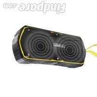W - KING S9 portable speaker photo 7