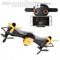 Cheerson CX - 70 drone photo 8
