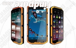 NO.1 X6800 smartphone photo 1