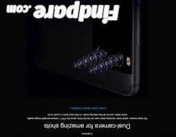 MEIZU Pro 7 4GB 64GB M792Q CN smartphone photo 4