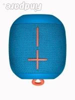 Ultimate Ears Wonderboom portable speaker photo 7