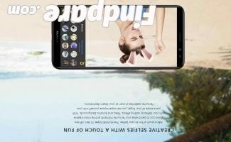 Huawei Mate 10 Lite AL00 smartphone photo 8