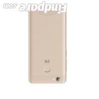 ZTE Voyage 4S smartphone photo 3