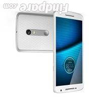 Motorola Droid Maxx 2 smartphone photo 2