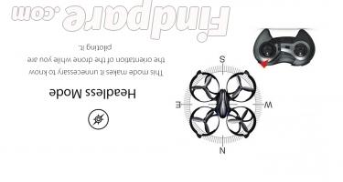 I Drone i3s drone photo 4