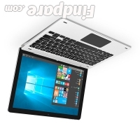 Teclast Tbook 12 S tablet photo 1