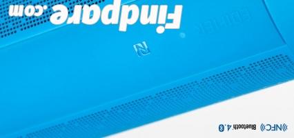 Edifier MP280 portable speaker photo 8