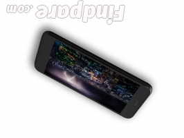 Archos 50 Power smartphone photo 3