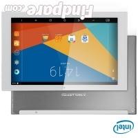 Teclast X10 Plus tablet photo 1