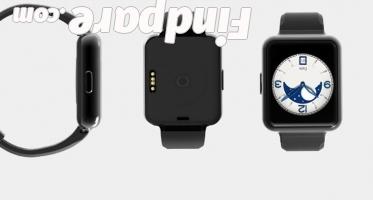 FINOW Q1 smart watch photo 10