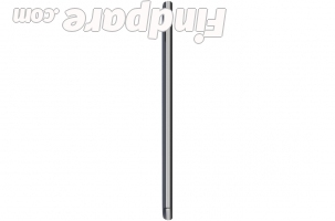 LG Stylo 3 Plus TP450 smartphone photo 7