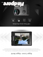 ThiEYE T5e action camera photo 2
