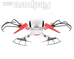 WLtoys V686G drone photo 1