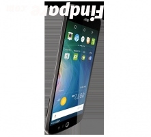 Acer Liquid Z530 smartphone photo 4