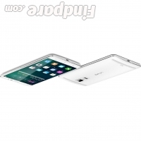 Vivo Xplay 3S smartphone photo 1