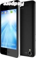 Lava Iris Fuel F1 Mini smartphone photo 2