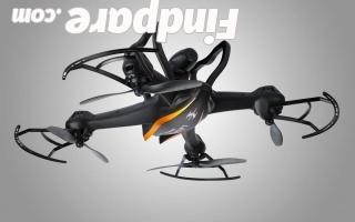 Cheerson CX-35 drone photo 7