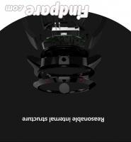 Diggro DI02 smart watch photo 6