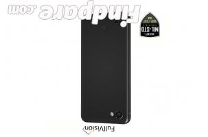 LG Q6 smartphone photo 8