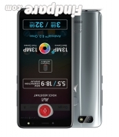 Allview V3 Viper smartphone photo 10