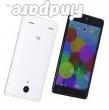 ZTE V5 Max S smartphone photo 3