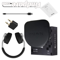 New Bee NB-H88 wireless headphones photo 8