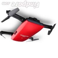 GoolRC T47 drone photo 1
