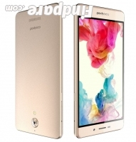 Coolpad Mega smartphone photo 1