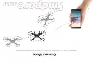 SKRC DM96 drone photo 6