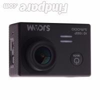 SJCAM SJ5000 action camera photo 14