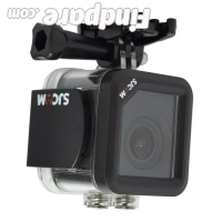 SJCAM M10 Wifi action camera photo 6