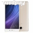Xiaomi Redmi Pro Exclusive Edition smartphone photo 3