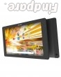 Archos 101b Oxygen tablet photo 4