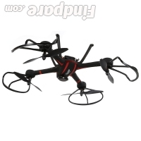 JJRC H11WH drone photo 11