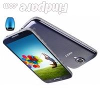 NO.1 S6 (4g) smartphone photo 3