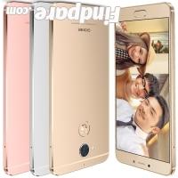 Gionee S6 Pro smartphone photo 4