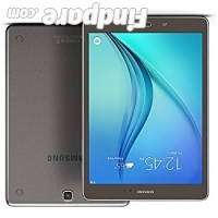 Samsung Galaxy Tab A 9.7 LTE tablet photo 4