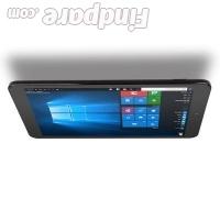 Jumper EZPad Mini 4 tablet photo 2