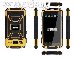IMAN i6800 smartphone photo 6