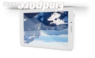 Archos 70 Helium 4G tablet photo 4