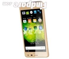 MyPhone Prime Plus smartphone photo 2