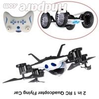 Lishitoys L6055 drone photo 7